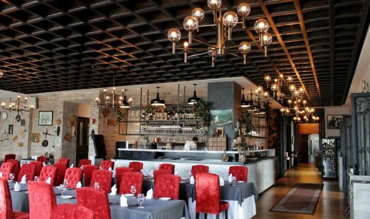 jajanbeken zomato ristorante da valentino