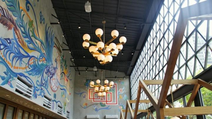 jajanbeken masizzim korean restaurant