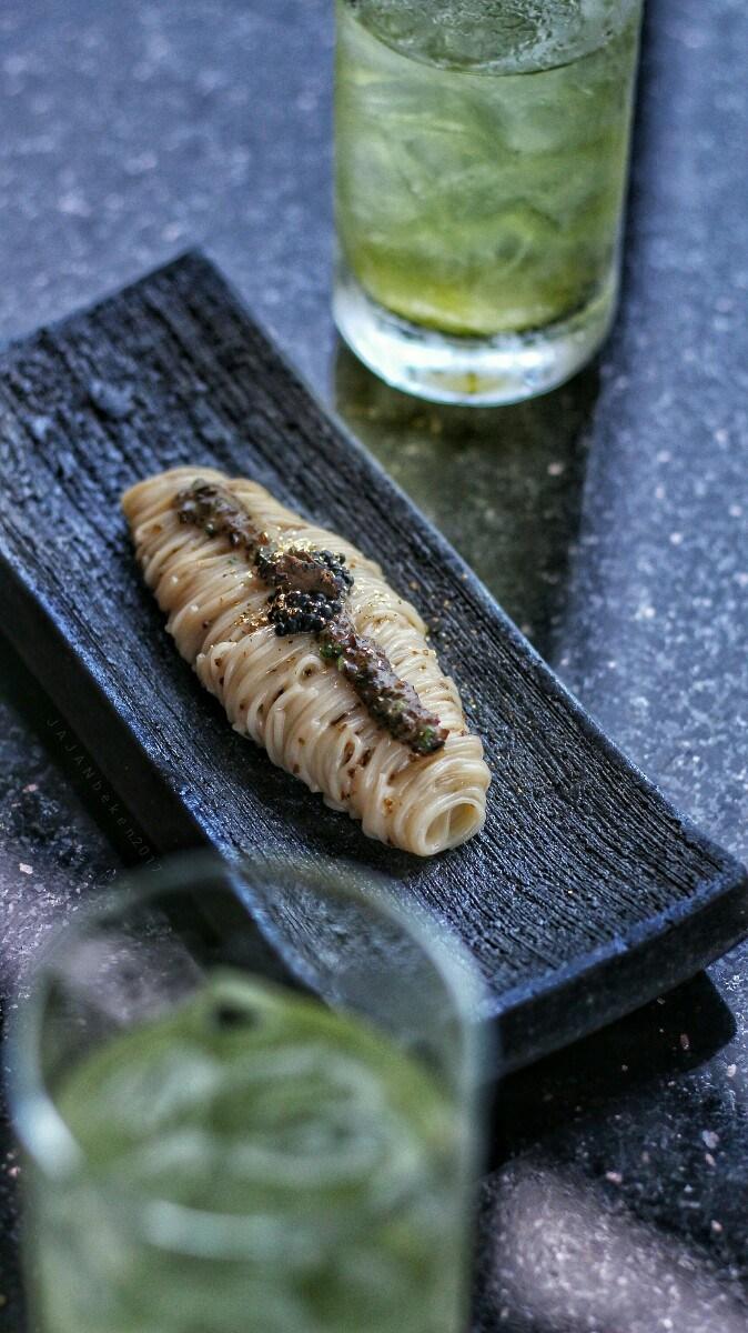 celebrity-chef-sho-naganuma