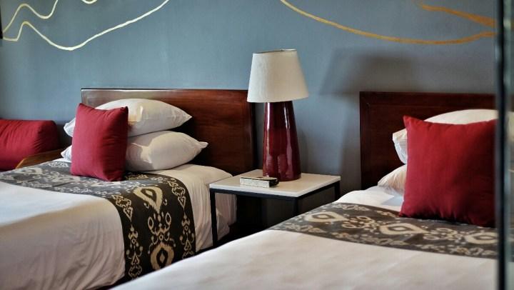 jajanbeken hotel bogor murah dan aman