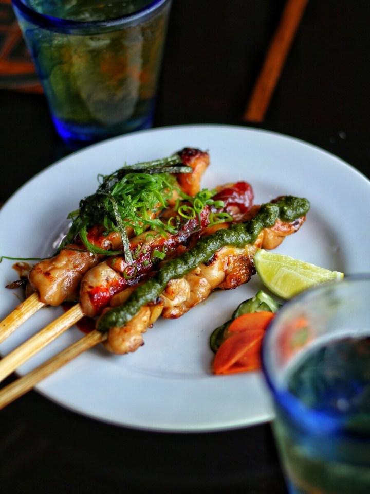 jajanbeken enmaru menu price