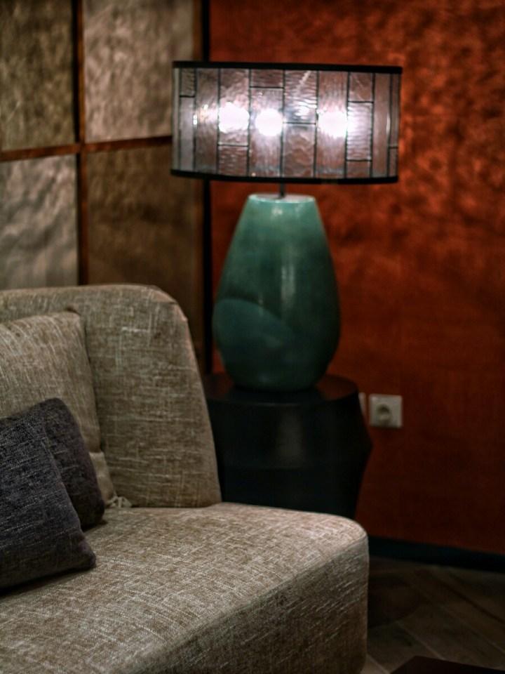jajanbeken hotel shangri la indonesia