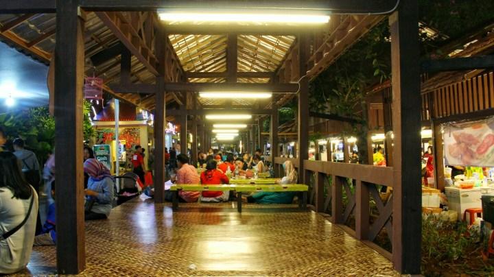 jajanbeken festival kuliner bekasi 2018 smb (2)