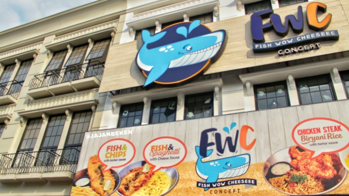 jajanbeken streetfood tebet fwc