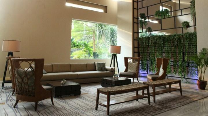 jajanbeken telp swiss-bel hotel kalibata