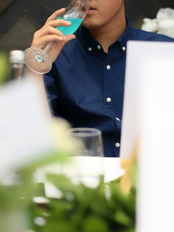 jajanbeken balis best eat 2018 ubud festival
