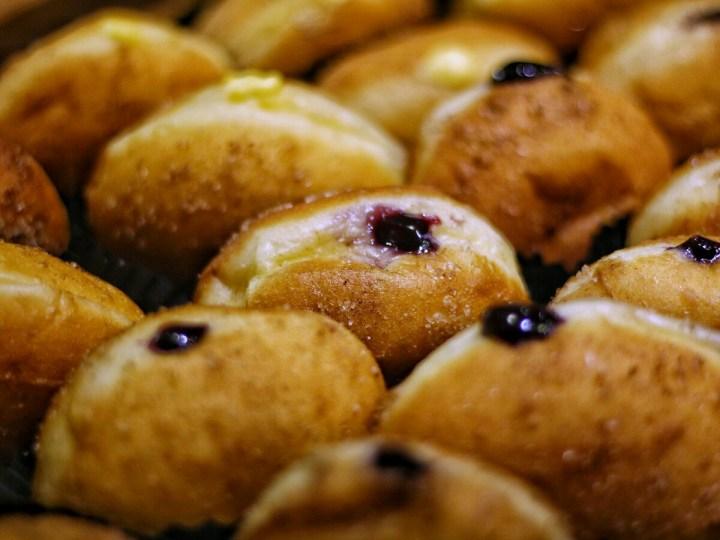 jajanbeken instagram joe and dough