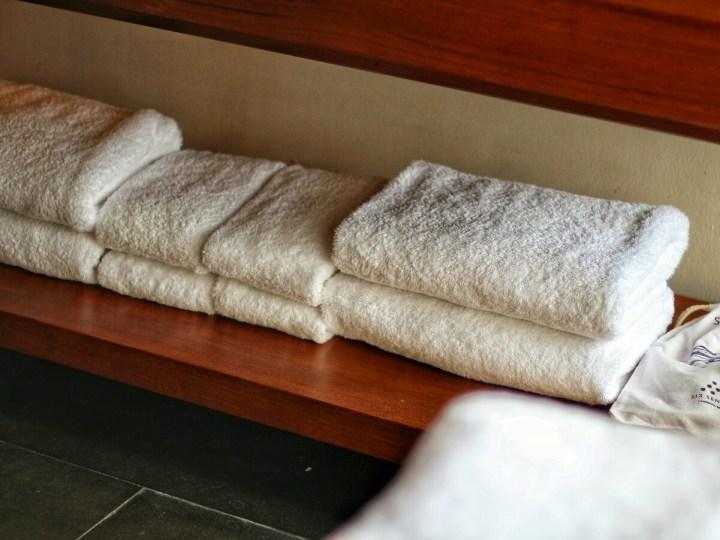 jajanbeken best hotel uluwatu