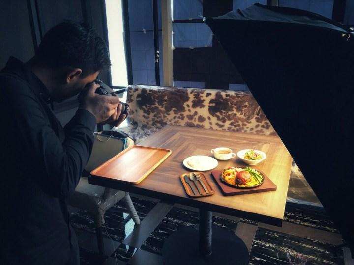 jajanbeken food photography jakarta menu book
