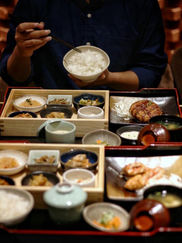 jajanbeken jakarta restaurant reviewer
