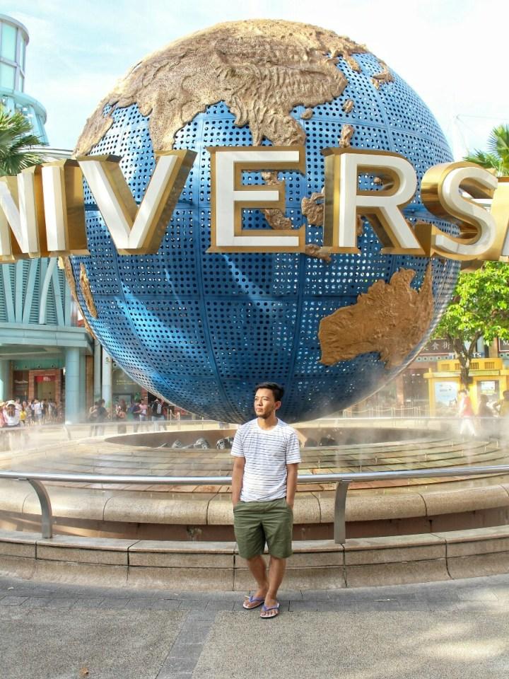 jajanbeken 7 place to go singapore