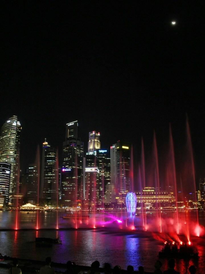 jajanbeken 7 place to visit singapore