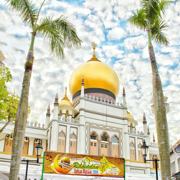 jajanbeken great reasons to visit singapore