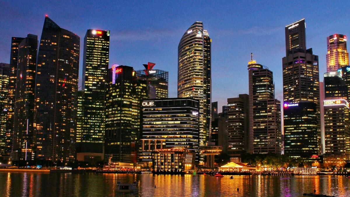 6 Tempat Wisata Singapura yang Populer - JAJANBEKEN.COM