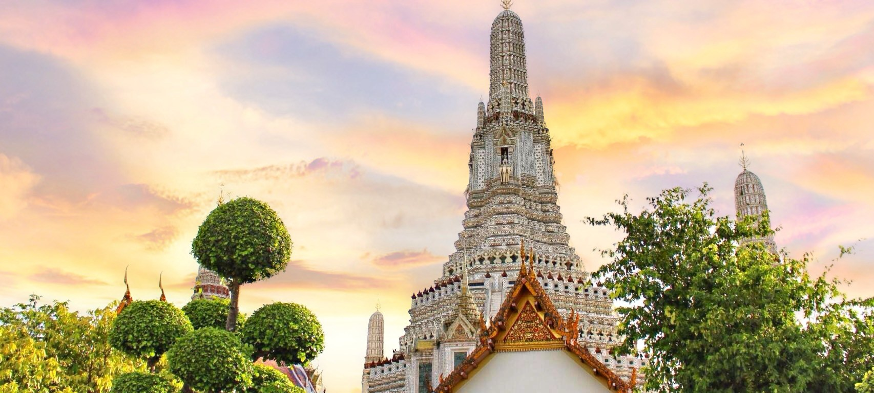 jajanbeken bangkok travel guide where to stay in bangkok