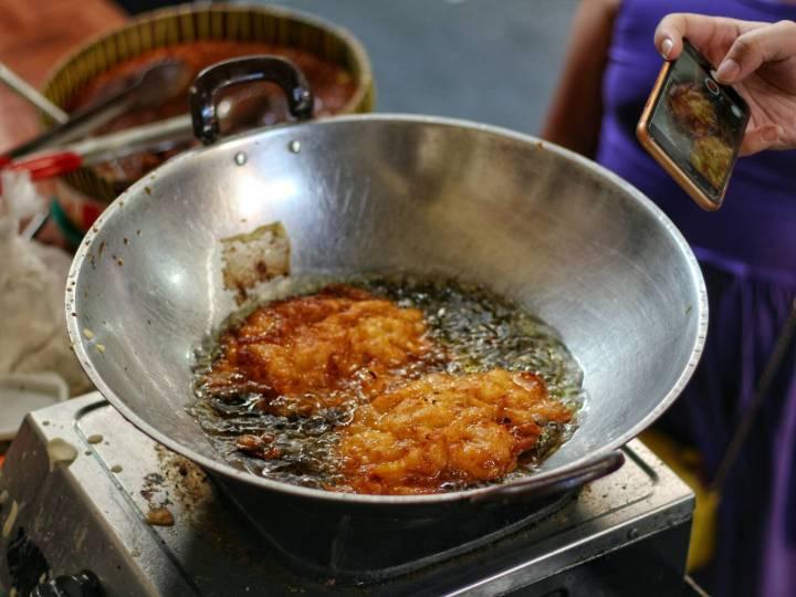 jajanbeken wisata kuliner glodok