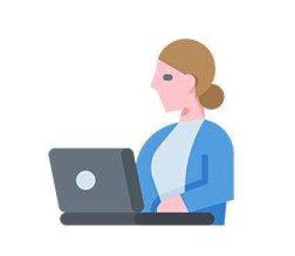 Lowongan Kerja Admin Online di AI NI Online Shop - JakartaKerja