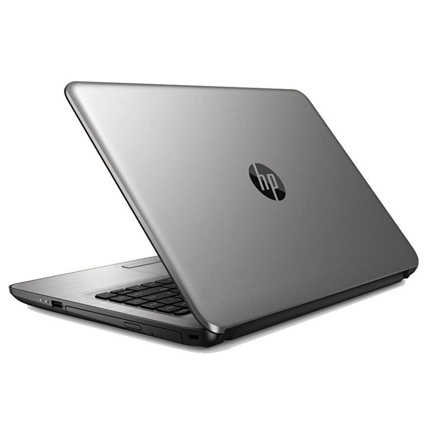 Laptop Hp Core I Harga Dan Spesifikasi Hp Pavilion  Amtu