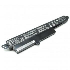 Baterai Laptop Asus Vivobook X200CA F200CA - A31N1302 - Black - 1