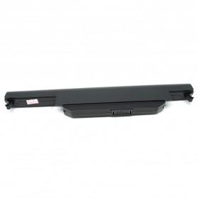 Baterai Asus A45 (A32-K55) 6 Cell (OEM) - Black - 2
