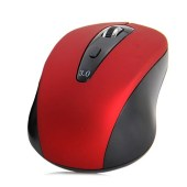 Image result for mouse bluetooth 3.0