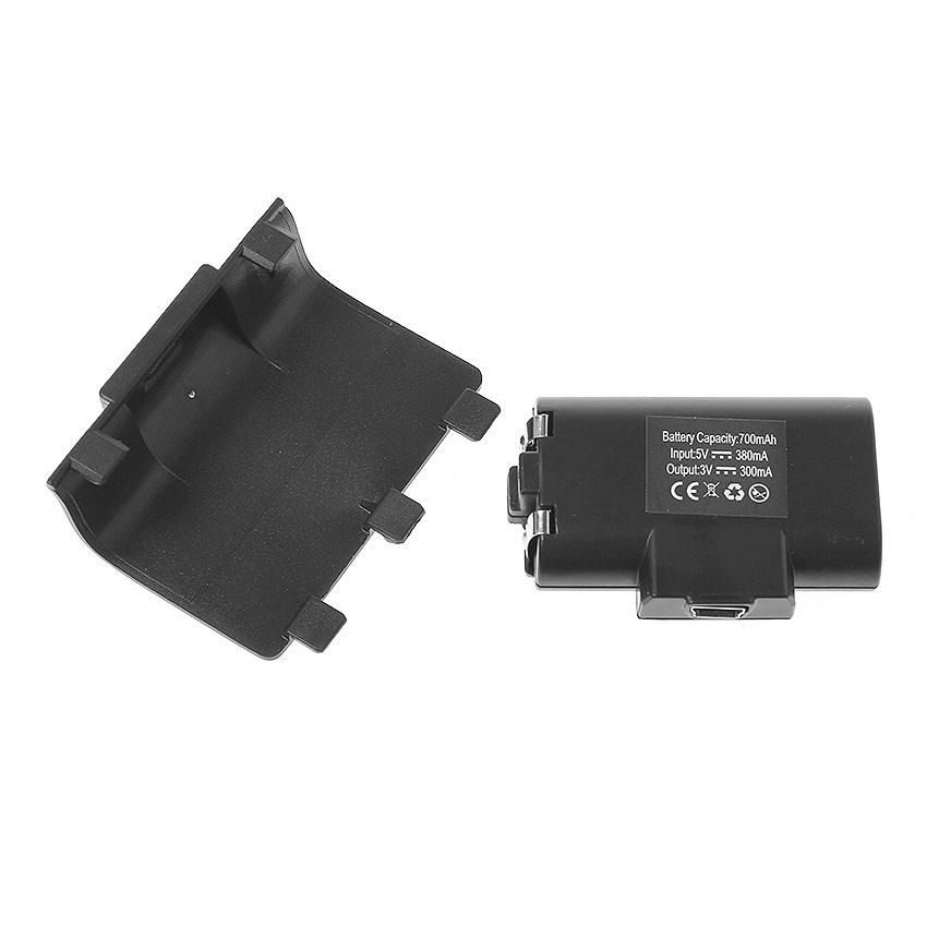 Ipega Xbox One Controller Battery Pack PG X002 Black
