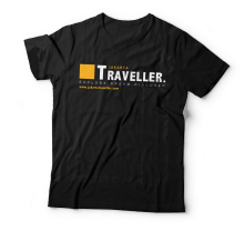 T-Shirt-Mockup-javrel-preview2
