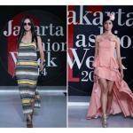 Jakarta Festival,Jakarta Fashion Week Jakarta traveller