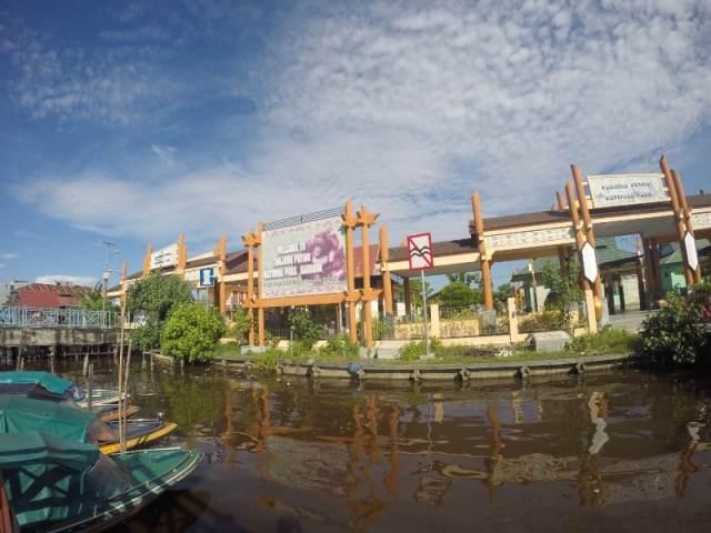 1-kumai-port-a-gate-to-tanjung-puting-naitonal-park-jakartatraveller