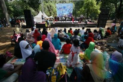 festival-laut-jakarta-indonesa-2016-event-jakarta-jakartatraveller-9