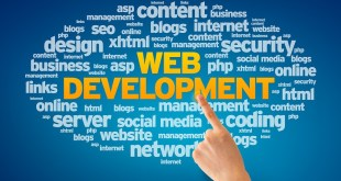 Jasa Pembuatan Website Bekasi Jakasetia Jawa Barat