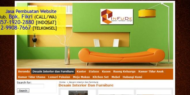 jasa-interior-design-interiorfurniture-jakarta-com