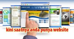 jasa-pembuatan-website-bekasi-1