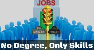 http://www.jakartawebdesain.com/wp-content/uploads/2017/10/10-Pekerjaan-Modern-Dengan-Bayaran-Tinggi-Skill-Number-One.jpg