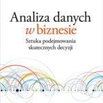 Analiza danych w biznesie