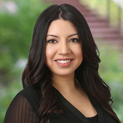 Arabella Quintana-Cruz