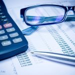 4 Telltale Signs of an Inadequate Accounting System