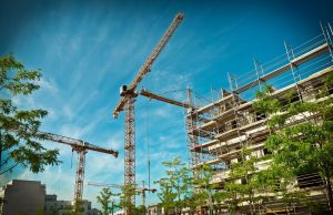 Construction CPA Minneapolis- Front-Loaded Costs