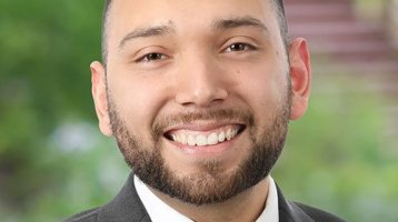 Ricky Herrera   Staff Accountant   JAK + Co.