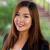 Sara Tomee | Staff Accountant | JAK + Co.