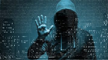 Accounting Services Minneapolis & St. Paul, MN