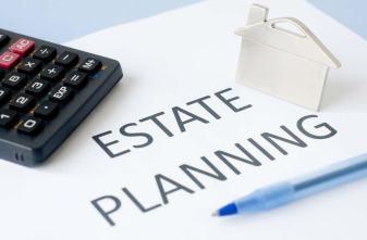 Estate Planning Minneapolis- CPA Firm Minneapolis