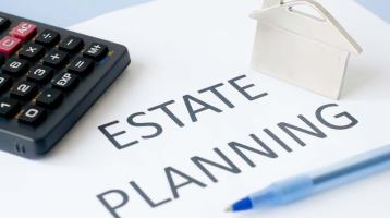 Estate Planning Minneapolis - Estate Accountant St. Paul, MN