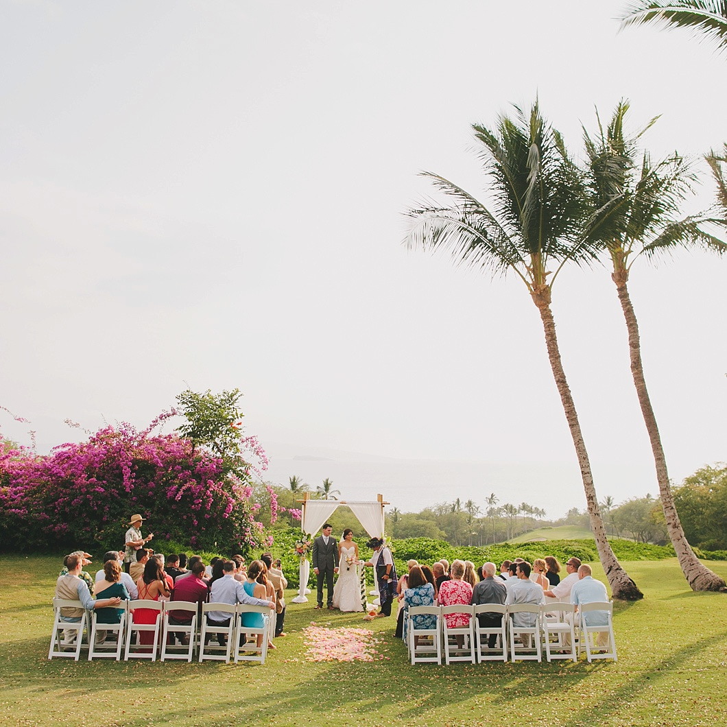 Wedding Collections Jake And Necia Photography