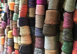 Jakecii Laine à Marrakech home - 800x566