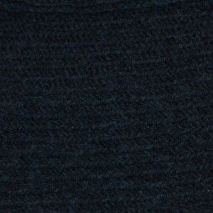 kal_mafate_carofoliz4 - Copie (640x640)