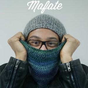 mafateZak (841x1024)