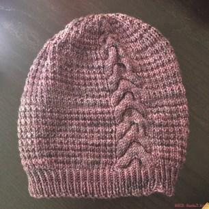 Akasha21_tricote