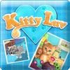 Kitty Luv Game