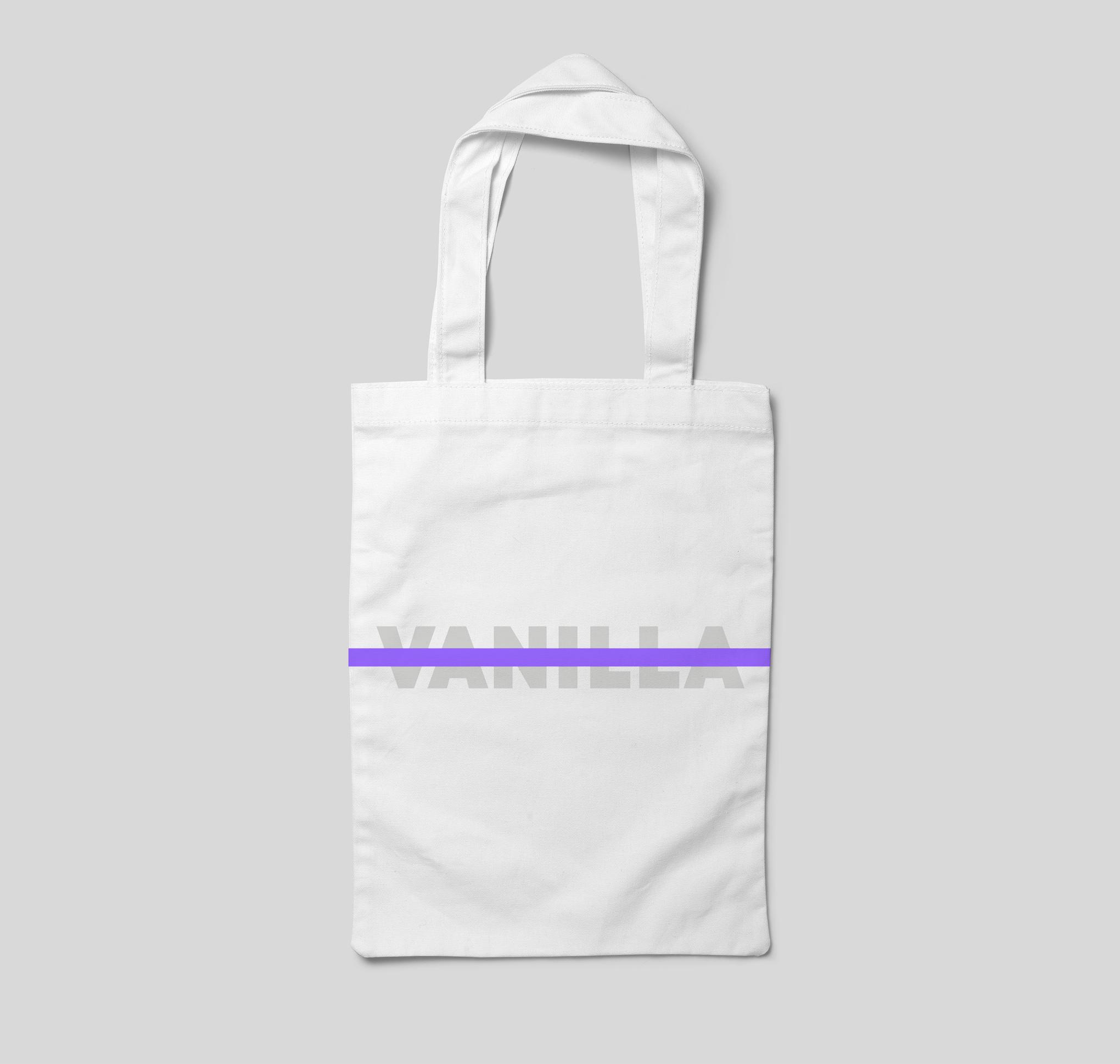 Bags-V2